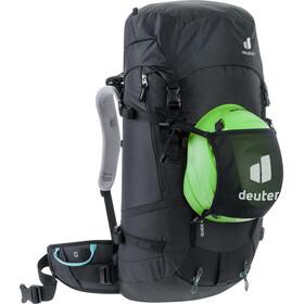 deuter Guide 42+ SL Backpack Women black